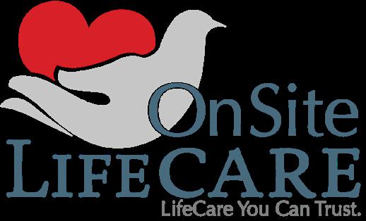 OnSite LifeCare